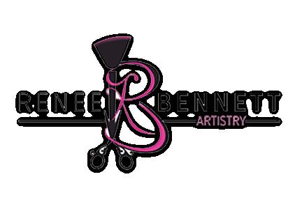 K-Designs Logo Design & Branding